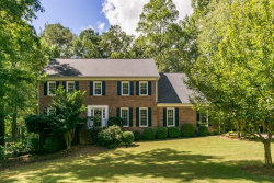 Photo of 295 Barrow Downs, Alpharetta, GA 30004 (MLS # 6075293)