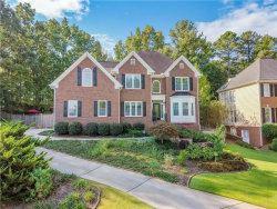 Photo of 1664 Creek Mill Trace, Lawrenceville, GA 30044 (MLS # 6075314)