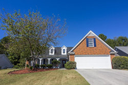 Photo of 772 Towering Pine Trail, Lawrenceville, GA 30045 (MLS # 6075321)