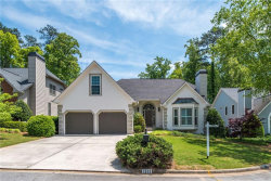 Photo of 1213 Newbridge Trace NE, Brookhaven, GA 30319 (MLS # 6075341)