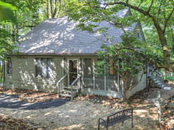 Photo of 2041 Ridgeview Drive, Jasper, GA 30143 (MLS # 6075352)