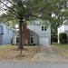 Photo of 4741 Warners Trail, Norcross, GA 30093 (MLS # 6075479)