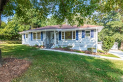 Photo of 544 Huff Street, Lawrenceville, GA 30046 (MLS # 6075549)