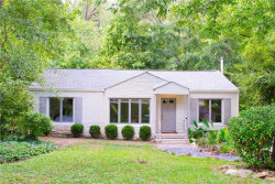 Photo of 1066 Briar Vista Terrace, Atlanta, GA 30324 (MLS # 6075550)