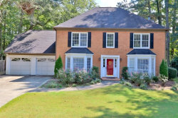 Photo of 1266 Wynford Colony SW, Marietta, GA 30064 (MLS # 6075578)