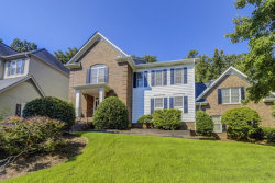 Photo of 2087 Somervale Court NE, Brookhaven, GA 30329 (MLS # 6075581)