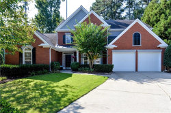 Photo of 1408 Grovehurst Drive, Marietta, GA 30062 (MLS # 6075587)