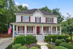 Photo of 1265 Penncross Court SW, Marietta, GA 30064 (MLS # 6075590)