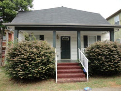 Photo of 651 Delbridge Street NW, Atlanta, GA 30314 (MLS # 6075600)