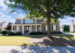Photo of 3245 Emma Marie Place, Buford, GA 30519 (MLS # 6075611)