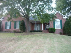 Photo of 1400 Barrett Place Lane NE, Lawrenceville, GA 30043 (MLS # 6075617)