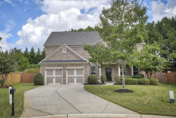 Photo of 5030 Maristone Court, Cumming, GA 30040 (MLS # 6075622)