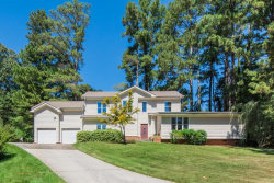 Photo of 1570 Beechcliff Drive NE, Atlanta, GA 30329 (MLS # 6075682)