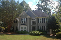 Photo of 1130 Pin Oak Court, Cumming, GA 30041 (MLS # 6075749)