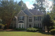 Photo of 1130 Pin Oak Courts, Cumming, GA 30041 (MLS # 6075749)