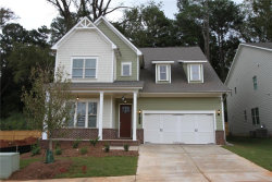 Photo of 634 Avondale Hills Drive, Decatur, GA 30032 (MLS # 6075756)