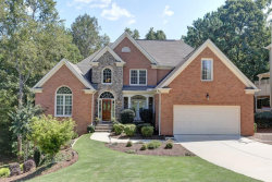 Photo of 6520 Barrington Run, Alpharetta, GA 30005 (MLS # 6075761)