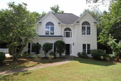 Photo of 585 Bally Claire Lane, Roswell, GA 30075 (MLS # 6075783)