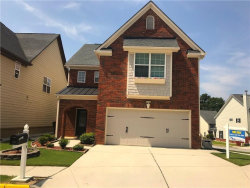 Photo of 2574 Alston Trace, Norcross, GA 30071 (MLS # 6075798)