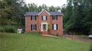 Photo of 406 Harbor Way, Woodstock, GA 30189 (MLS # 6075802)