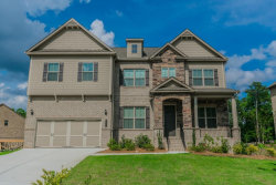 Photo of 4571 Point Rock Drive, Buford, GA 30519 (MLS # 6075860)