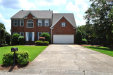Photo of 7180 Valance Lane, Cumming, GA 30040 (MLS # 6075862)