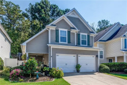 Photo of 133 Highland Falls Drive, Hiram, GA 30141 (MLS # 6075909)