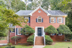 Photo of 2081 Breconridge Drive SW, Marietta, GA 30064 (MLS # 6075914)
