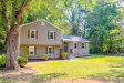 Photo of 191 Rock Garden Terrace NW, Marietta, GA 30064 (MLS # 6075918)