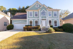 Photo of Lawrenceville, GA 30044 (MLS # 6076050)