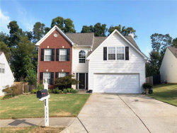 Photo of 3337 Baymount Way, Lawrenceville, GA 30043 (MLS # 6076089)