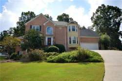 Photo of 1404 Holly Lake Circle, Snellville, GA 30078 (MLS # 6076250)