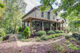 Photo of 637 Down Under Drive, Jasper, GA 30143 (MLS # 6076351)