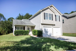 Photo of 4761 Heather Mill Trace, Snellville, GA 30039 (MLS # 6076463)