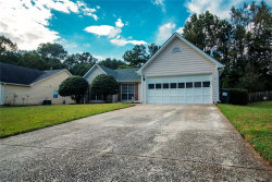 Photo of 132 Clarion Road, Lawrenceville, GA 30043 (MLS # 6076689)