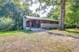 Photo of 2096 Highway 136 E, Jasper, GA 30143 (MLS # 6076968)
