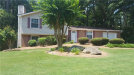 Photo of 375 N Pond Trail, Roswell, GA 30076 (MLS # 6077358)