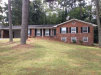 Photo of 2762 Colonial Drive, College Park, GA 30337 (MLS # 6077615)