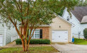 Photo of 138 Hood Park Drive, Jasper, GA 30143 (MLS # 6078247)