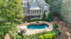 Photo of 8245 Plantation Way, Cumming, GA 30028 (MLS # 6078687)