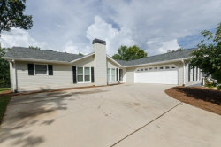 Photo of 4269 Green Valley Drive, Gainesville, GA 30506 (MLS # 6078704)