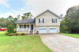 Photo of 1501 Union Court, Auburn, GA 30011 (MLS # 6078856)