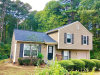 Photo of 3848 Dakota Court NW, Duluth, GA 30096 (MLS # 6079165)