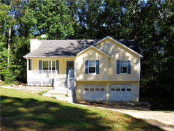 Photo of 610 Fairview Road, Ball Ground, GA 30107 (MLS # 6079466)