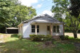 Photo of 2786 E Mount Tabor Circle, Duluth, GA 30096 (MLS # 6079518)
