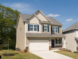 Photo of 220 Renford Road, Ball Ground, GA 30107 (MLS # 6079576)