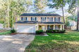 Photo of 4660 Jones Bridge Circle, Peachtree Corners, GA 30092 (MLS # 6079659)