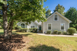 Photo of 434 Pates Lake Court, Hampton, GA 30228 (MLS # 6079868)