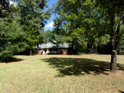 Photo of 20 Valley Trail, Covington, GA 30014 (MLS # 6079992)