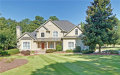 Photo of 2021 Legends Way, Braselton, GA 30517 (MLS # 6080220)